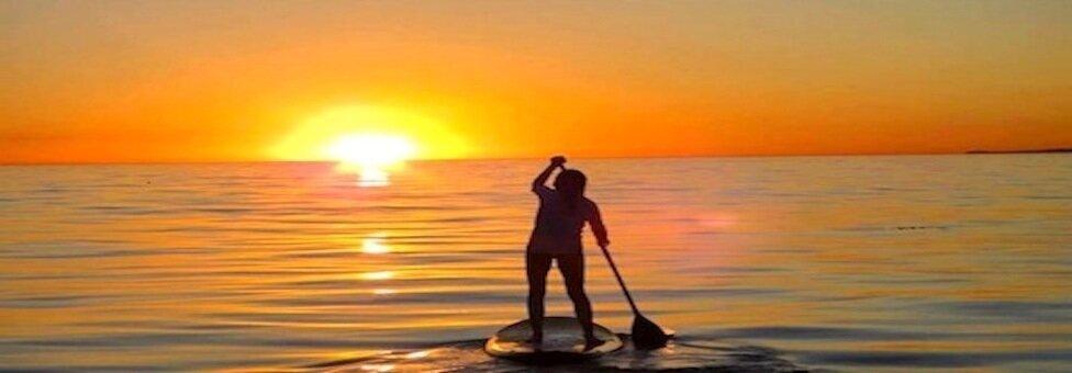 SurfSUPSupply